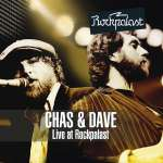 Chas & Dave: LIVE AT ROCKPALAST (+DVD)