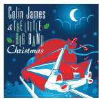 Colin - Little Bi James: Christmas