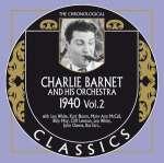 Charlie barnett 1949 -