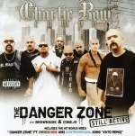 Charlie Row Campo: Danger Zone