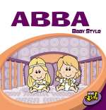 Abba: Collection Baby Style