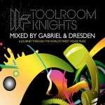 Toolroom Knights: Gabriel & Dresden