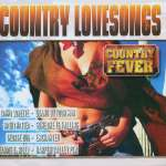 Country Lovesongs