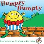 Atkins-Bradley-Nabb: Humpty Dumpty