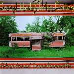 Abandoned Luncheonette (+ Bonus) (SHM-CD) (Papersleeve)