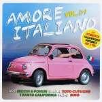 Amore Italiano Vol. 1
