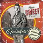 Andreas Gabalier: Home Sweet Home (International Special Edition)