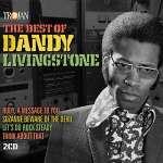 Best Of Dandy Livingstone