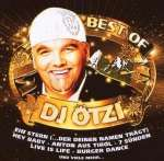 Best Of DJ Ötzi (Deluxe Version inkl. Bonus-Megamix-CD)
