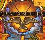 Great Gospel Hits