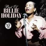 Best Of Billie Holiday (1)