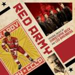 Red Army - O. S. T