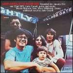 At The Village.. -Reissue