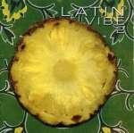 Latin Vibe Vol. 2