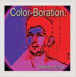 Color-Boration
