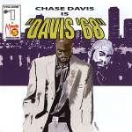 Chase Davis Is Davis 68