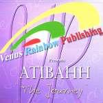 Atibahh: Journey