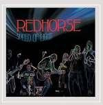 Redhorse: Speed Of Light