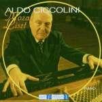 Aldo Ciccolini-Piano-Mo
