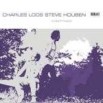 Charles Loos & Steve Hou: Comptines