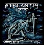 Athlantis: Chapter Iv