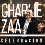 Charlie Zaa: Celebracion