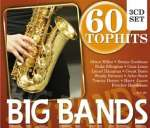 60 Top-Hits: Big Bands