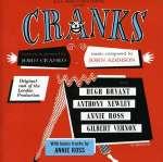 Cranks - O. L. C.