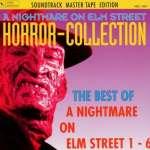 A Nightmare On Elm Street I - VI