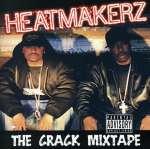 Crack Mixtape