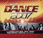 Best Of Dance 2007