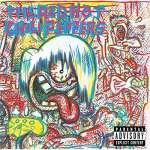 Red Hot Chili Peppers (+bonus)(SHM-CD)(reissue)