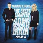 Great Country Songbook Vo
