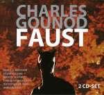 Charles Gounod: Faust ('Margarethe') (33)
