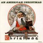 An American Christmas - Norman Rockwell