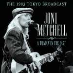 A Woman In The East: The 1983 Tokyo Broadcast