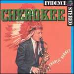 Charlie Barnet: Cherokee
