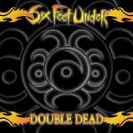 Double Dead Redux (Ltd. Edition)
