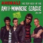 Animal Very Best Of The