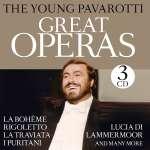 Great Operas (4)