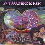 Atmoscene