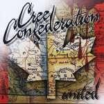 Cree Confederation: United