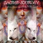 Charlie Wayne Watson: Sacred Journey