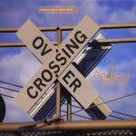 Andreas Sahar: Crossing Over