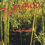 Craig Russell: Bamboo