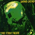 Ammo Dump: First Wave
