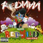 Red Gone Wild - Thee Album (Pa