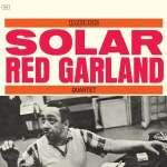Red Garland (1923-1984): Solar