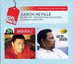 Aaron Neville: Christmas & Hits Duos