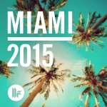 Toolroom Miami 2015 (3CD-Mixed)